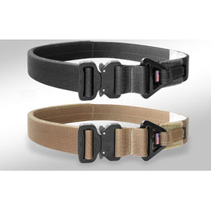 Cobra CQB Belts