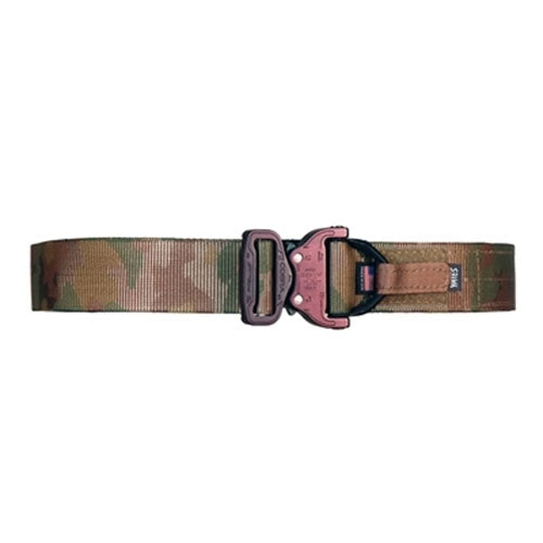 Yates 463D Cobra D-Ring CQB Belt (1.75