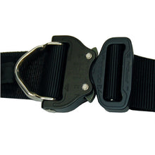 "Yates 463D Cobra D-Ring CQB Belt (1.75"")"