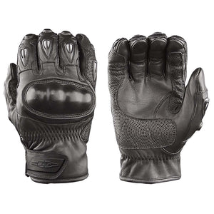 Damascus Gear Vector Hard-knuckle Riot Control Gloves