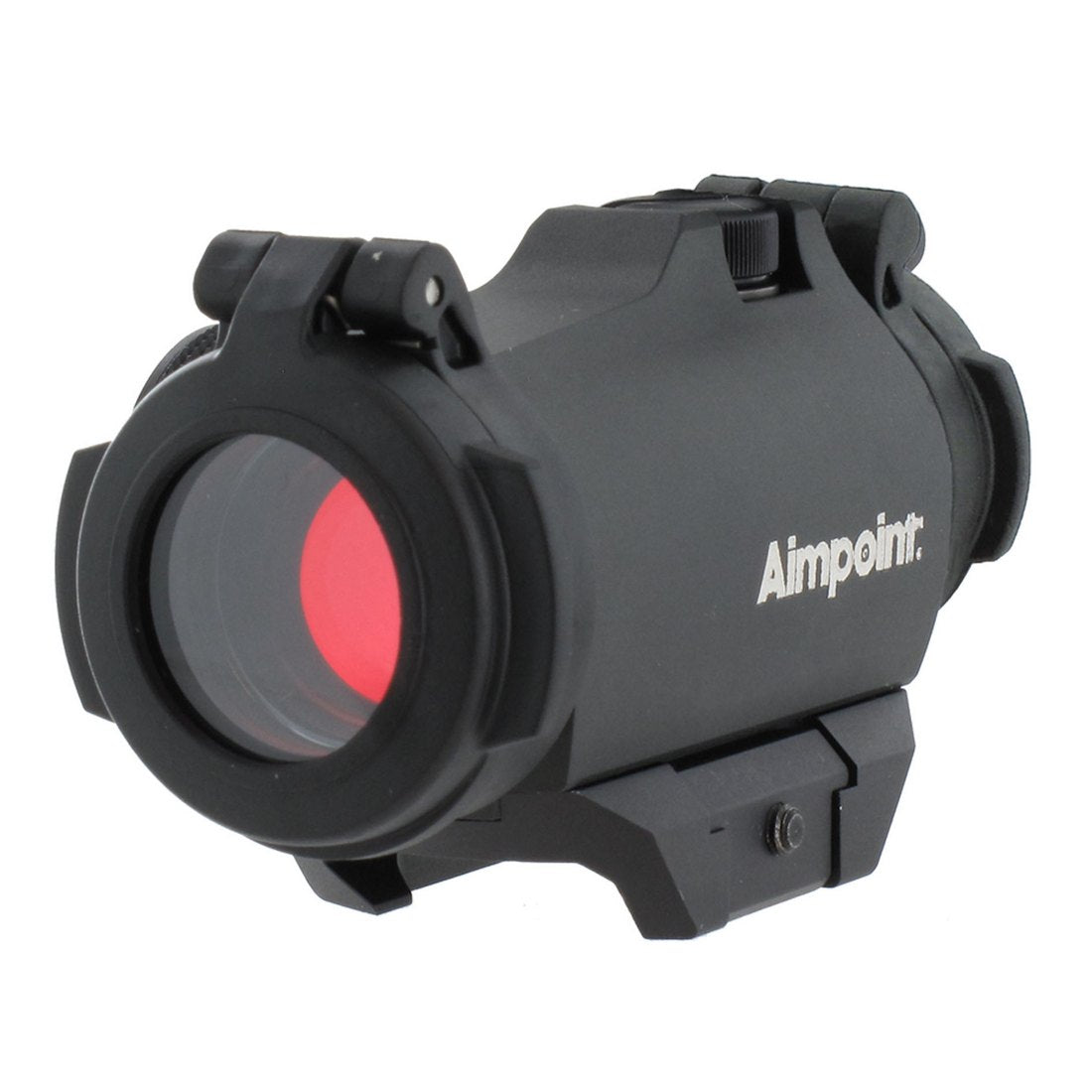 Aimpoint 200185 MICRO H-2 Sight - Security Pro USA