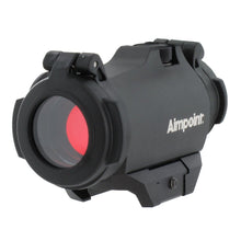 aimpoint  micro h-2 sight
