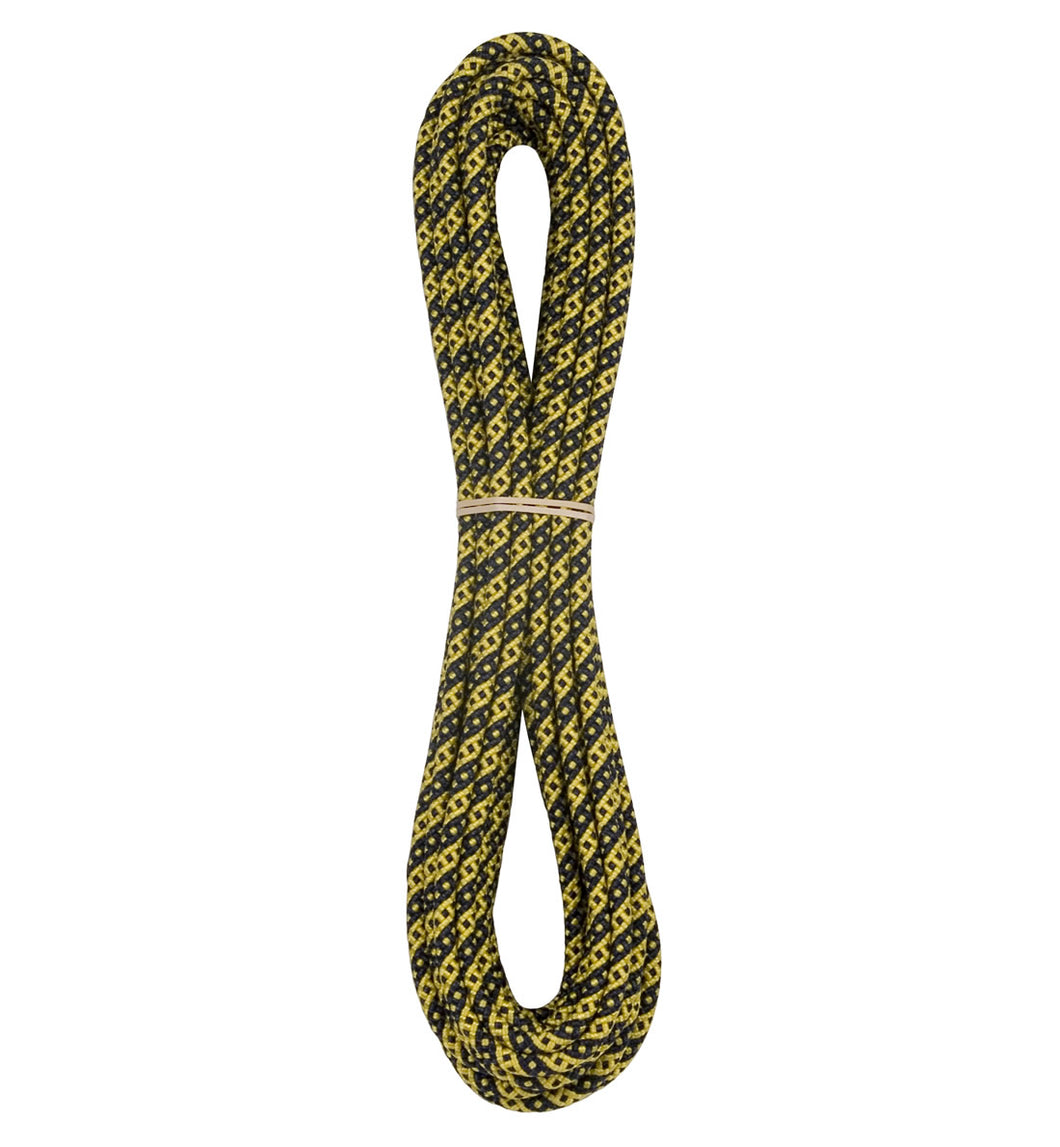Bluewater Pre Cut Accessory Cord Rope - 6MM