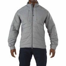 5.11 Tactical 78006 Men Insulator Jacket Storm
