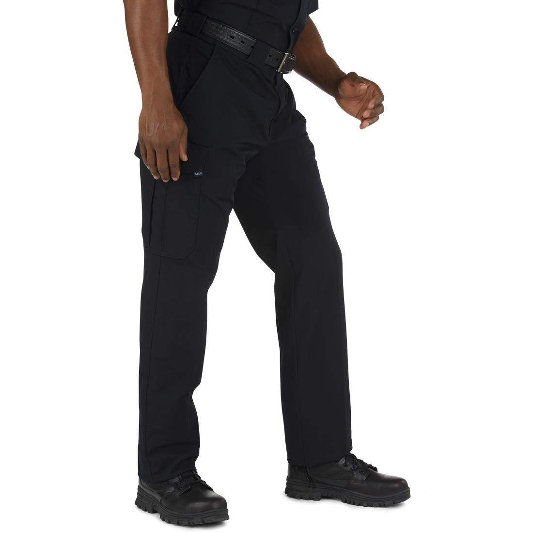 5.11 Tactical 74427 Men's 5.11 Stryke Class-B PDU Cargo Pant Midnight Navy
