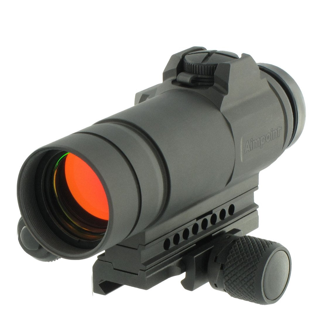 aimpoint  compm4s sight
