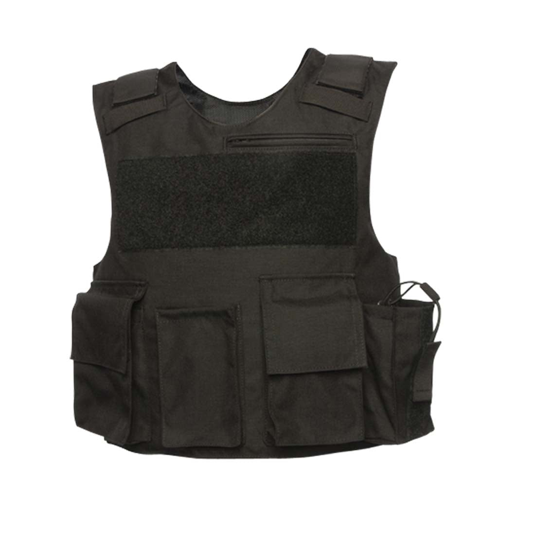 GH Armor Tactical Outer Carrier [TOC]