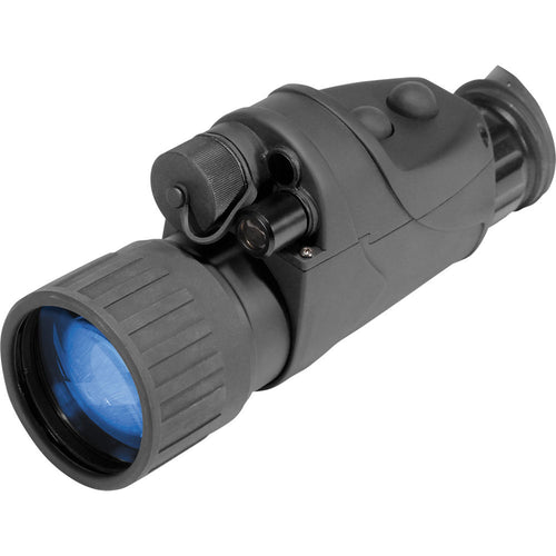 ATN NVMNNSPX30 Night Spirit XT Night Vision Monocular - Gen 3