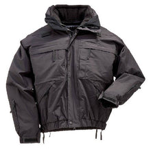 5.11 Tactical - Men's 5-In-1 Jacket - 48017