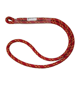 Bluewater Sewn Prusik Red Loop - 7MM