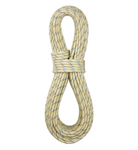 Bluewater 8MM (5/16″) Bluewater II Plus Ropes