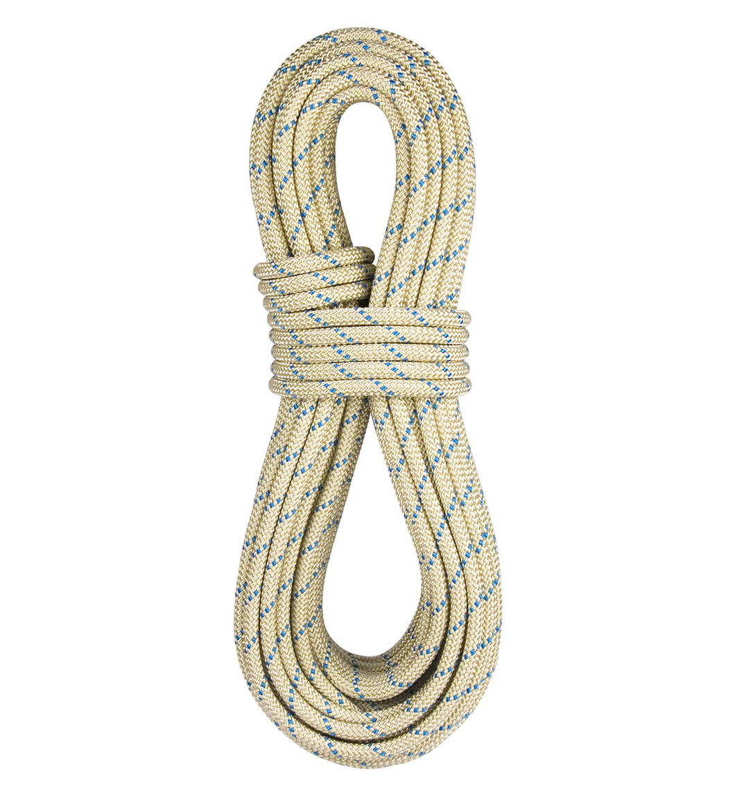 Bluewater 11MM (7/16″) Bluewater II Plus Ropes