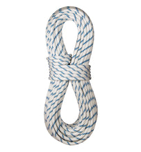 Yates 5177 DGR Rope 11mm