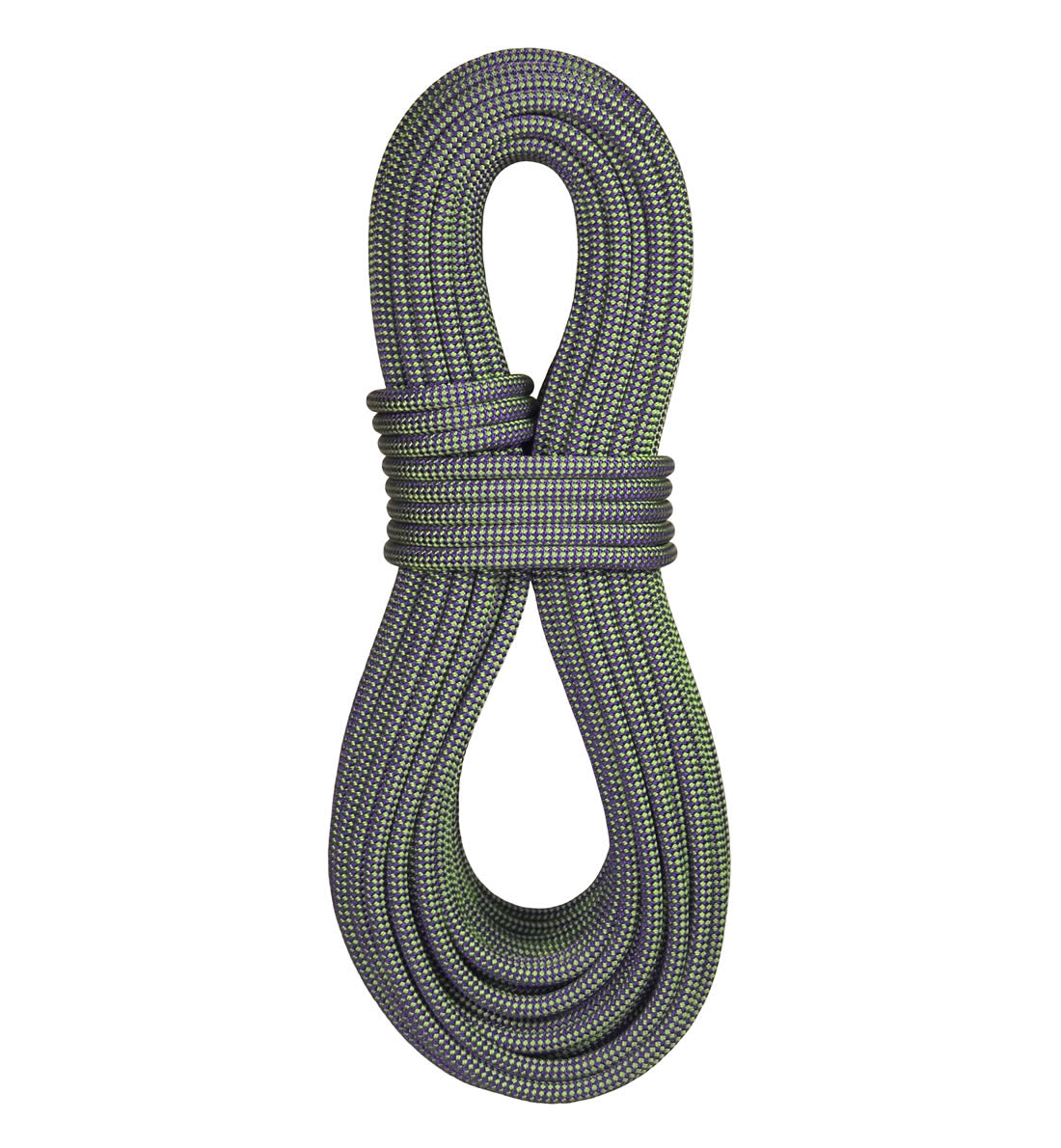 Bluewater 10.6MM Dynagym Single Ropes