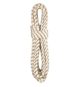 Bluewater 8MM Escape Ropes
