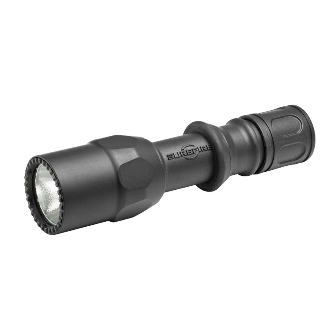 Surefire G2ZX CombatLight Single Output Led Flashlight