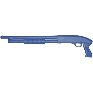 "Blueguns FSDEF12PG DEFENDER 12ga. w/18"" Barrel, Pistol Grip"