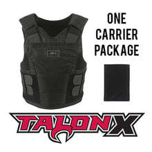 Concealable Body Armor - Talonx II/2