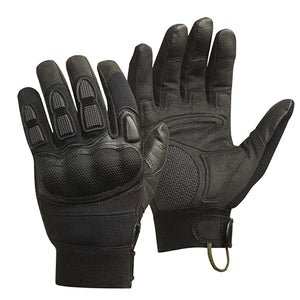 Rebel Tactical Magnum Hard Knuckle Gloves