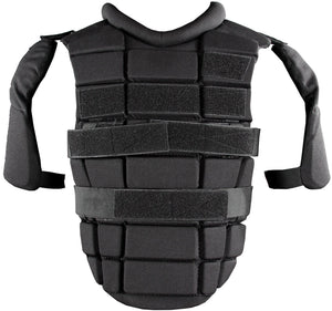 Damascus Gear Upper Body and Shoulder Protector