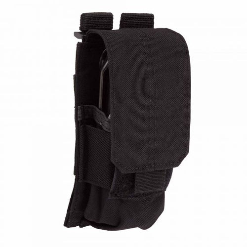 5.11 Tactical - Adult Flash Bang Pouch