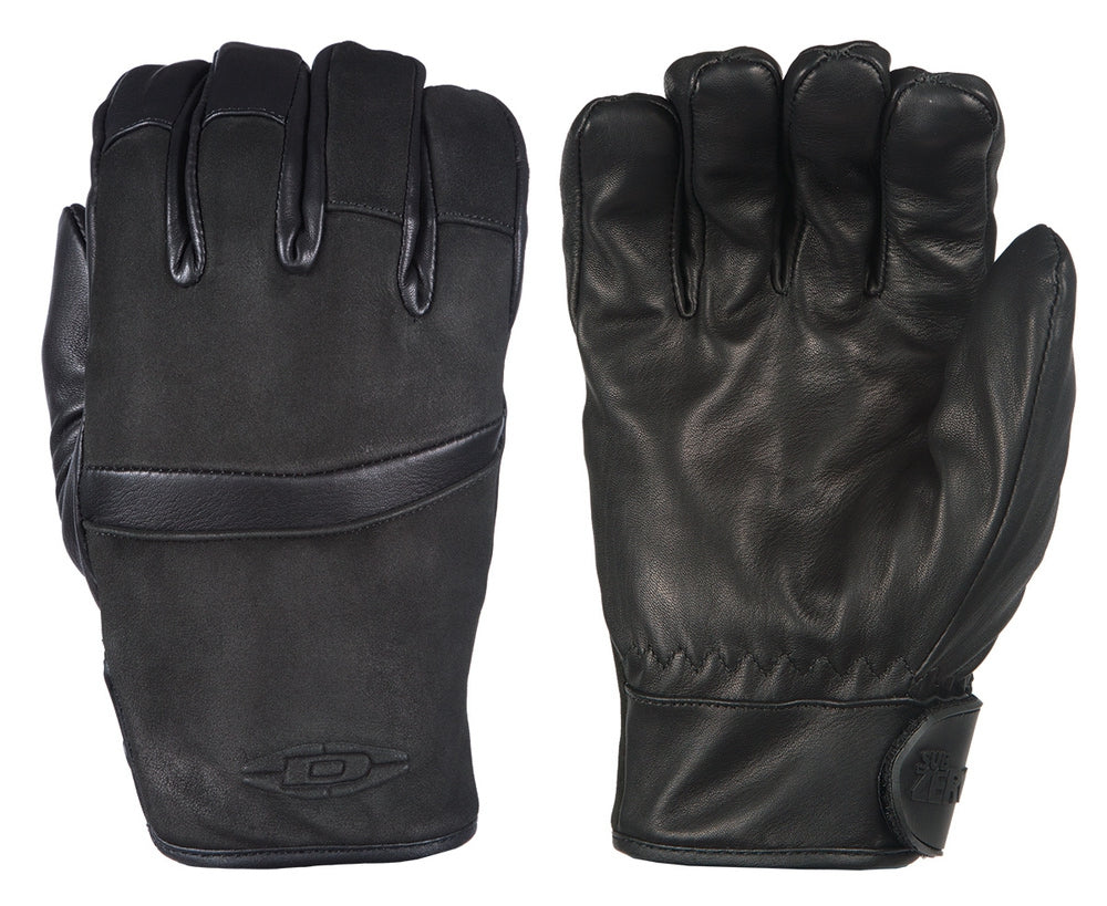 "Damascus Gear Subzero - The ""Ultimate"" Cold weather Gloves"