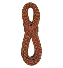 Bluewater 8.4MM Excellence Dynamic Half Red Ropes