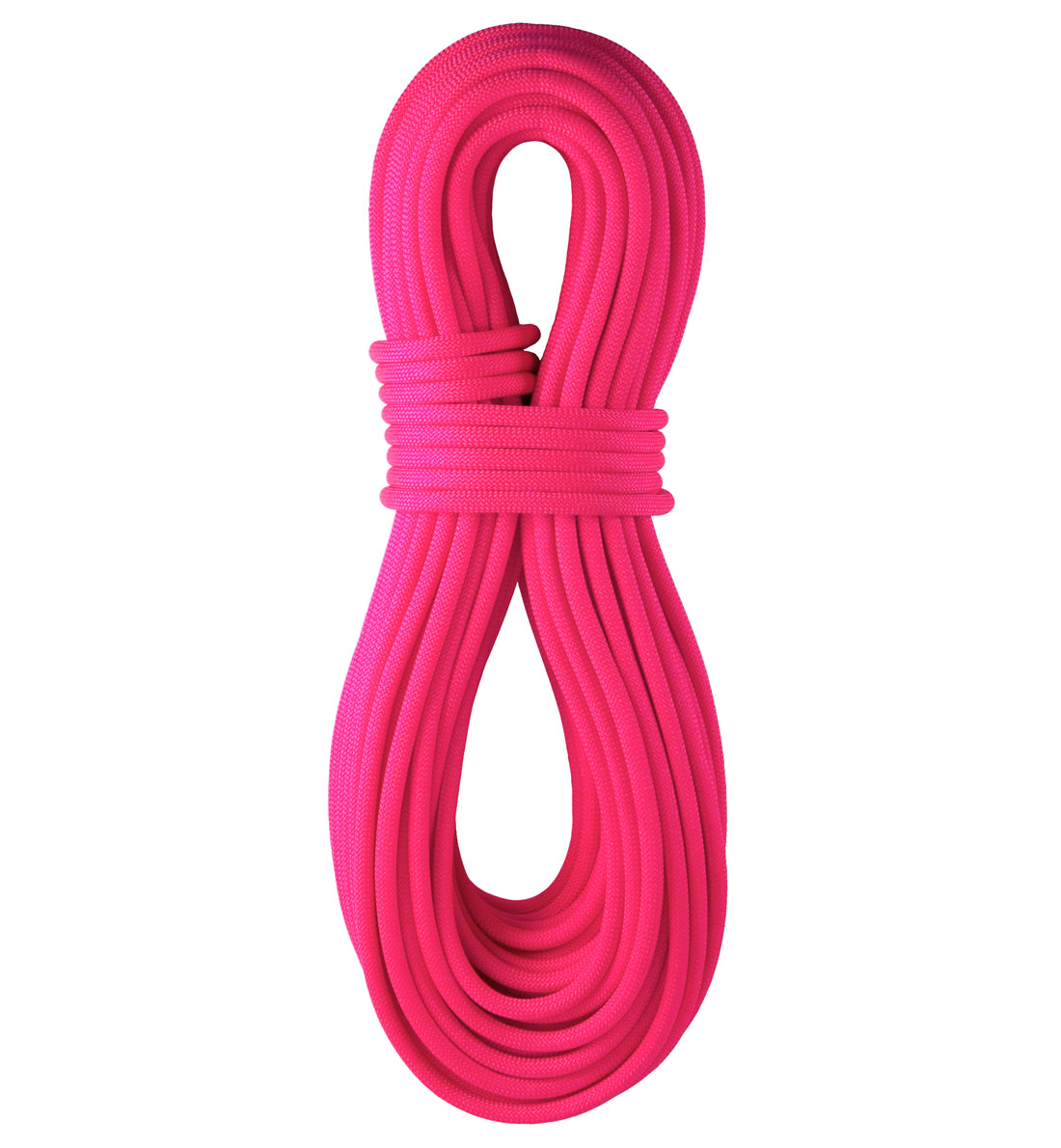 Bluewater 9.7MM Lightning Pro Dynamic Single Ropes