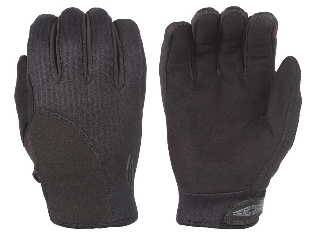 Damascus Gear Artix - Winter cut resistant w/ Kevlar, Hydrofil & Thinsulate Insulation