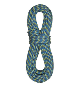 Bluewater 10.5MM Accelerator Dynamic Single Ropes