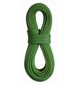 Bluewater 9.2MM Xenon Dynamic Single, Half & Twin Ropes
