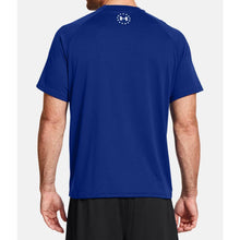 Under Armour 1249221 Tech WWP Men's Tactical Short Sleeve Shirt