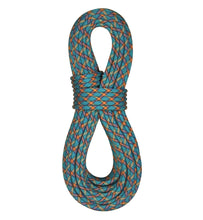Bluewater 10.2MM Eliminator Dynamic Single Ropes