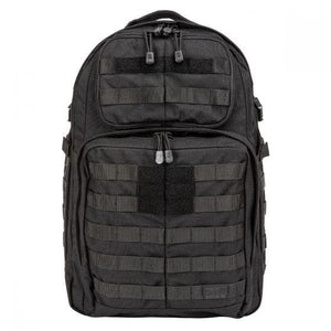 5.11 Tactical - Rush24 Backpack 37L
