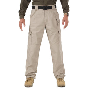 5.11 Tactical 74251 Men's Tactical Pant