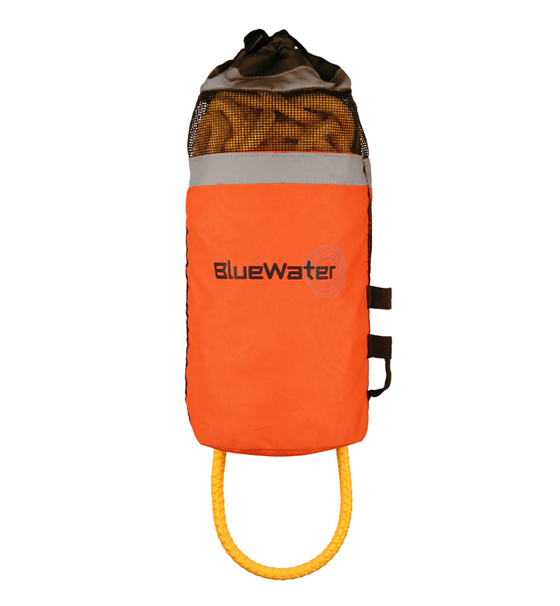 Bluewater Water Rescue Throw Bags