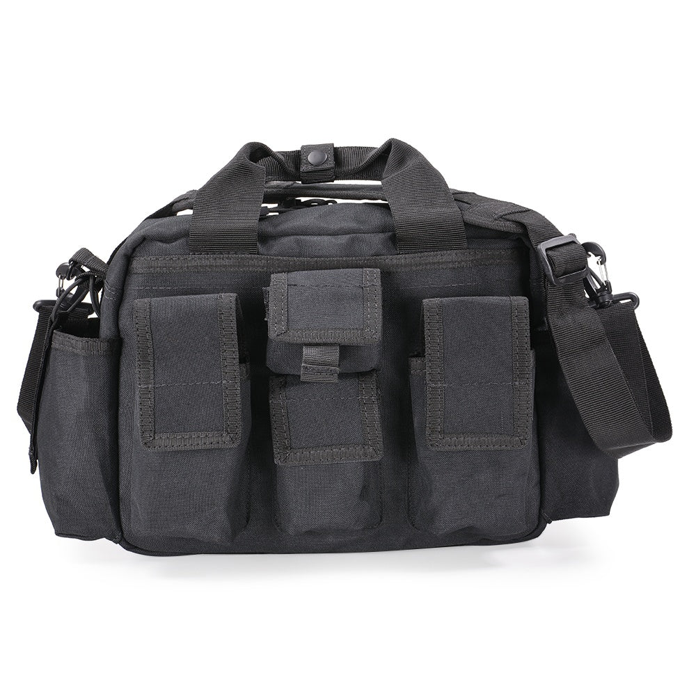 Condor Tactical Response Bag - Black