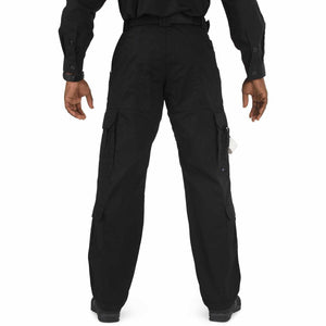 5.11 Tactical 74363 Men's Taclite EMS Pant Black