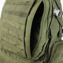 Condor 125-008 3 Day Assault Pack - Olive Drab