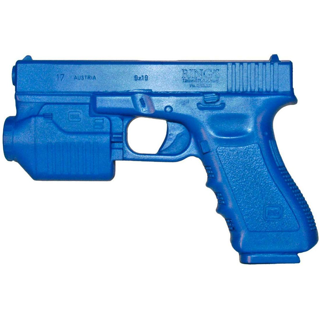 Blueguns FSG17-GL Glock 17/22/31 W/ Glock Tactical Light