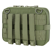 Condor MA54 T & T Pouch - Olive Drab