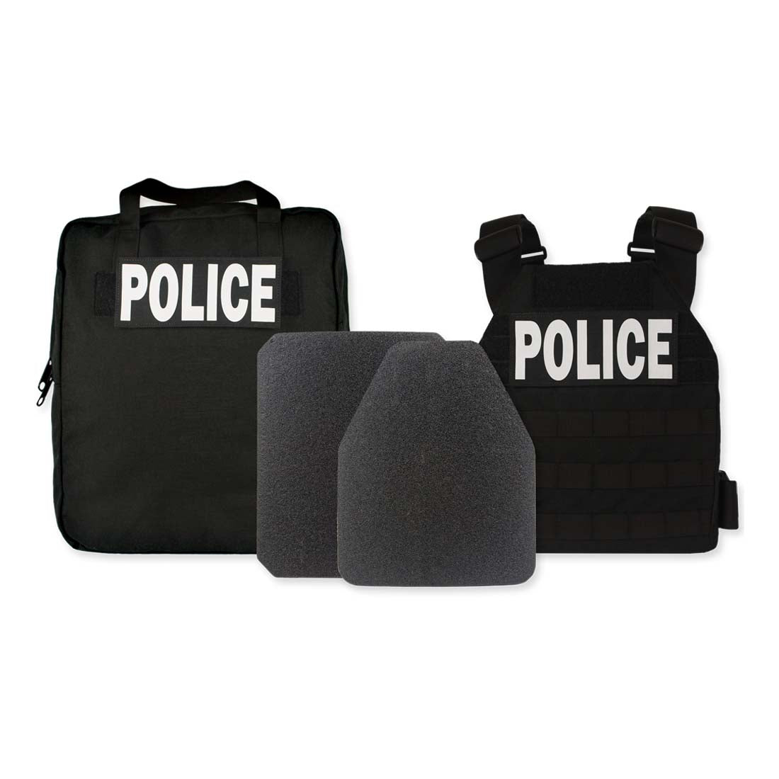 GH Armor Active Shooter Kits [ASK]