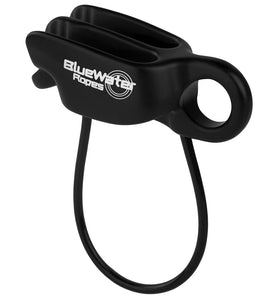 BlueWater Ropes Ranger Belay Device