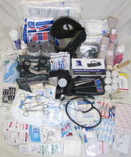 Elite First Aid FA140 - STOMP Medical Kit
