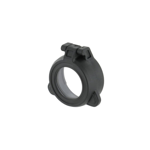 aimpoint  flip-up rear cover transparent (mps3)