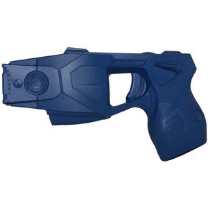 Blueguns FSX26PSO Taser X26P W/Safety Off