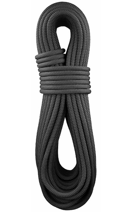 Rich snippet previewHide snippet Yates 1280 ProTac 11 mm Static Rope