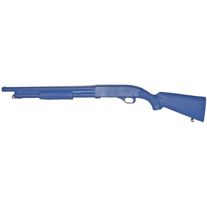 "Blueguns FSDEF12 DEFENDER 12ga. w/18"" Barrel"