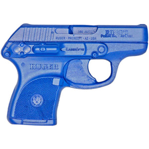 Blueguns FSLCPLL Ruger Lcp W/Laserlyte