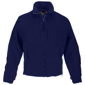 5.11 Tactical 48038 Men Tactical Fleece Dark Navy